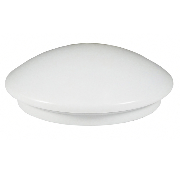 5730SMD LED Ceiling Light