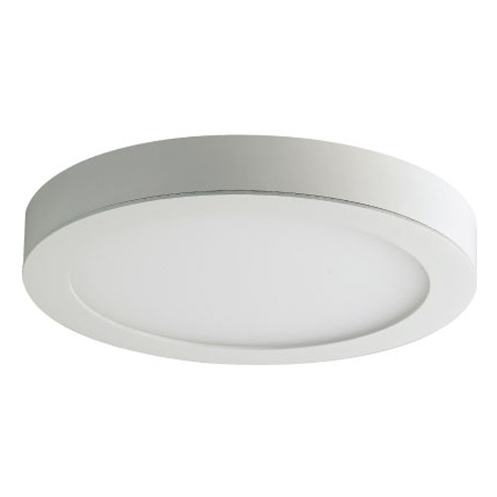 Ultra-Thin LED Ceiling Light