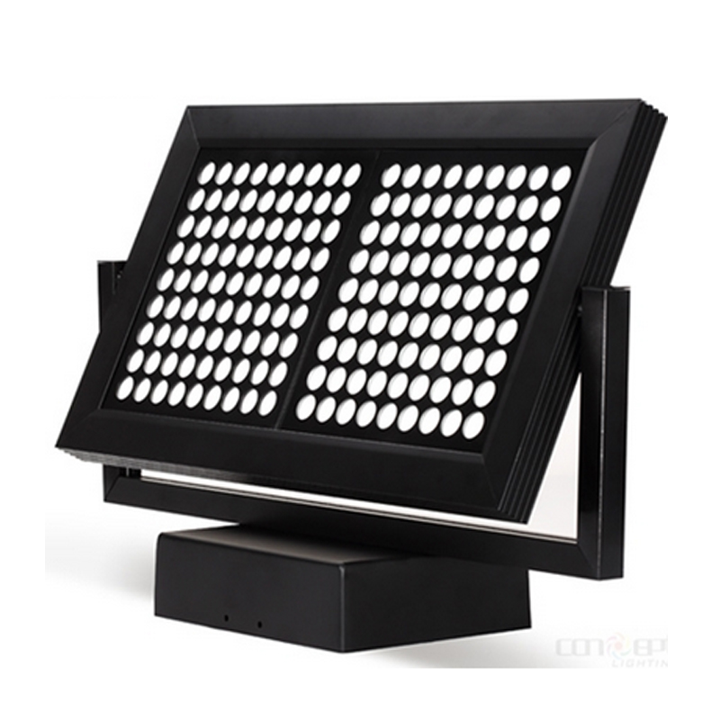LED Wall Light 18W-40W
