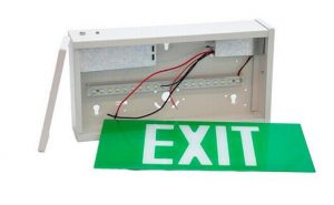 exit-signs-manufacturers